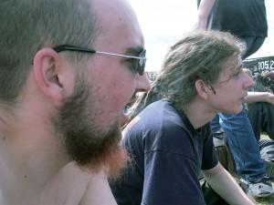 Download Fest 2004