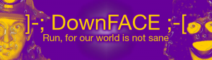 downface-banner